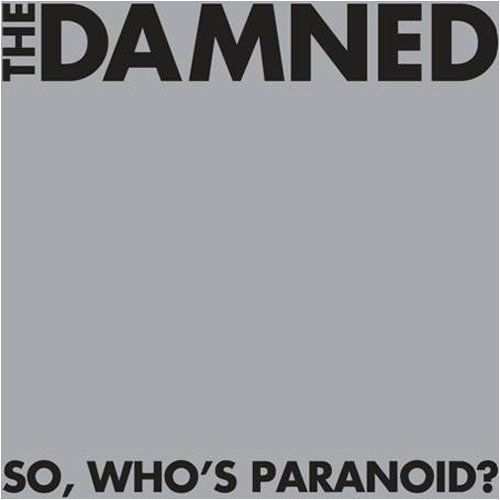 thedamned